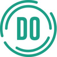 Doerscircle