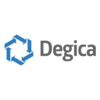 株式会社デジカ