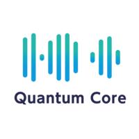 株式会社QuantumCore