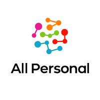 株式会社All Personal