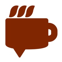 Coffeebreak, Inc.