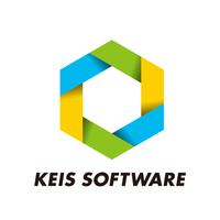 株式会社ケイズ・ソフトウェア