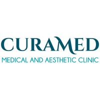 Curamed Medical Aesthetic Clinic
