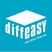 株式会社diffeasy