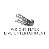 株式会社Wright Flyer Live Entertainment