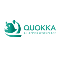 Quokka Reward