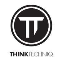 Thinktechniq Pte Ltd