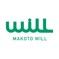 株式会社MAKOTO WILL