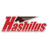 株式会社ハシラス