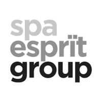 Spa Esprit Group