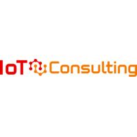 株式会社IoTコンサルティング