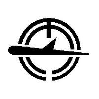 千歳交通株式会社