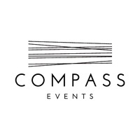 Compass Events Pte Ltd