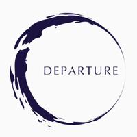 株式会社DEPARTURE