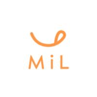 株式会社MiL