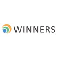 株式会社WINNERS