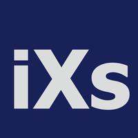株式会社イクシス