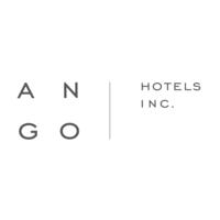 アンゴホテルズ株式会社