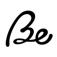 株式会社BE