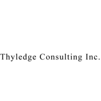 株式会社Thyledge Consulting
