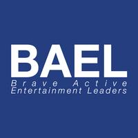 株式会社BAEL