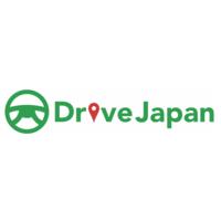 株式会社Drive Japan