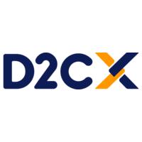 株式会社D2C X