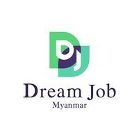 GJC Myanmar Ltd.