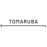 株式会社トマルバ