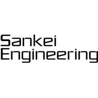 株式会社サンケイエンジニアリング