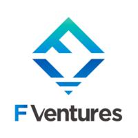 F Ventures LLP