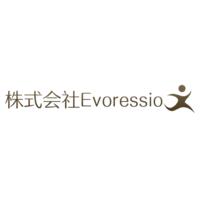 株式会社Evoressio