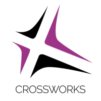 Crossworks