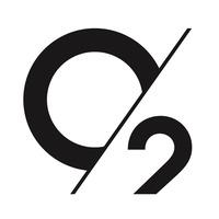 Zzzz株式会社