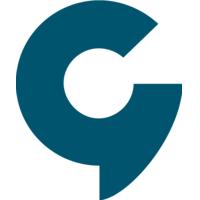 グラハム株式会社