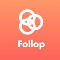 株式会社Follop