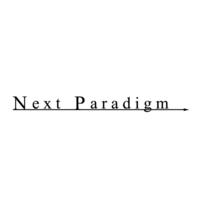株式会社Next Paradigm