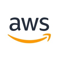AWS Solutions Architect Team