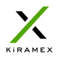 キラメックス株式会社