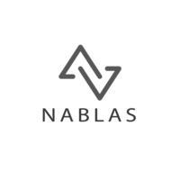 NABLAS