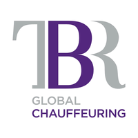 TBR Global