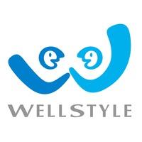 ウェルスタイル株式会社