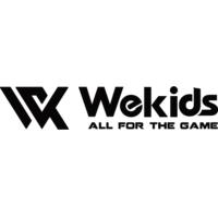 Wekids Inc.