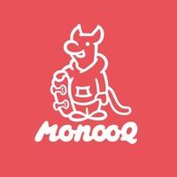 モノオク株式会社
