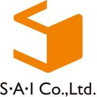 株式会社エス・エー・アイ(SAI Co.,Ltd.)