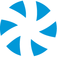 ウォーターセル株式会社