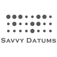 Savvy Datums Company Limited