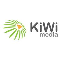 Kiwi Media Limited