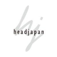 株式会社ヘッドジャパン