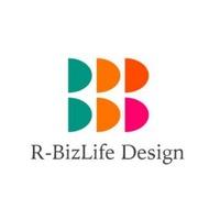 株式会社R-BizLifeDesign